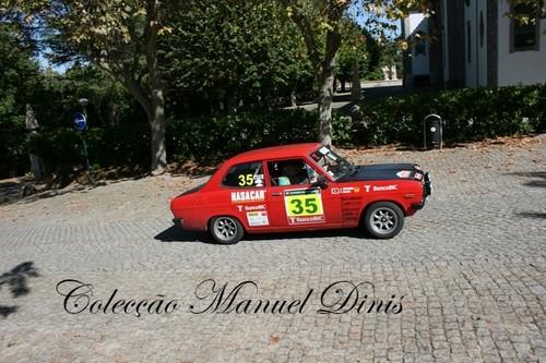 Rally de Portugal Histórico 2015 (151).JPG