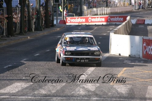 Porto Street Stage Rally de Portugal (152).JPG