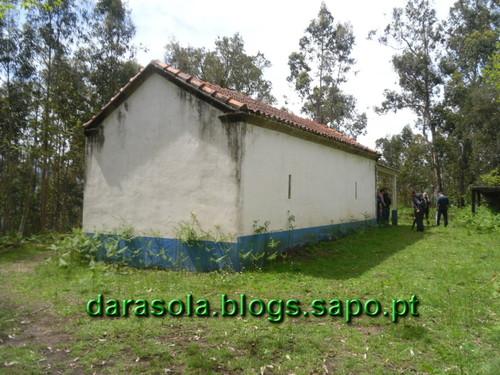 capelas_santa_eulalia_23.JPG