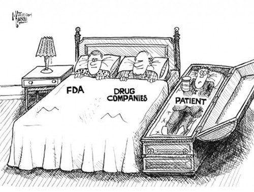 fda-cartoon-1024x774.jpg