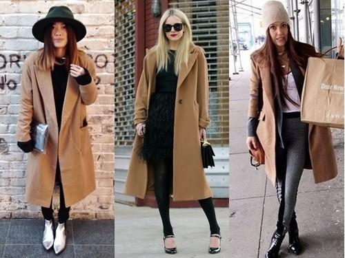 fashion-bloggers-wearing-camel-coats.jpg