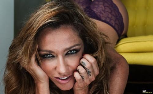 Raquel Henriques 7