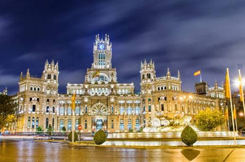 Madrid 02.jpg