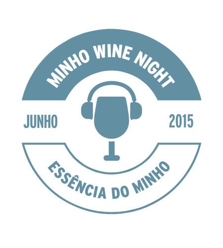 MinhoWineNight_logo.jpg