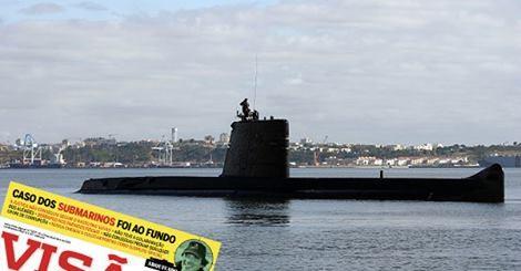 Processo dos submarinos 17Dez2014.jpg