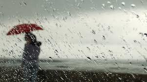vento e chuva.jfif