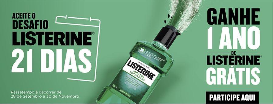 Listerine.JPG