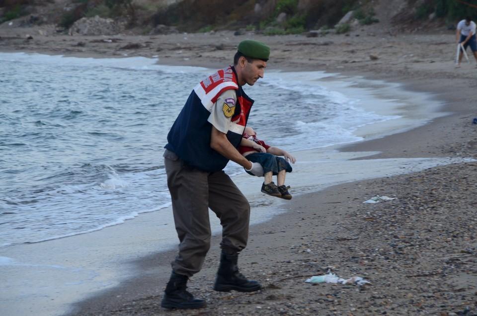 Refugiado morto.jpeg