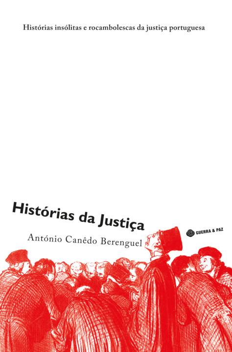 capa_Historias da Justica_300dpi.jpg