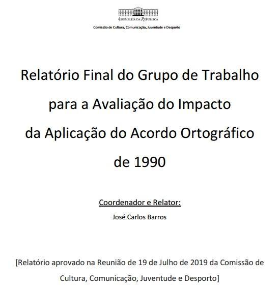 RELATÓRIO.jpg