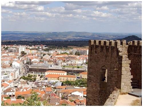 Castelo Branco Pulawy LGBTI.jpg