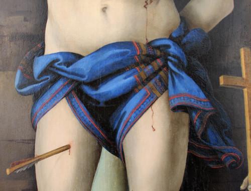 190120_Filippino Lippi.jpg
