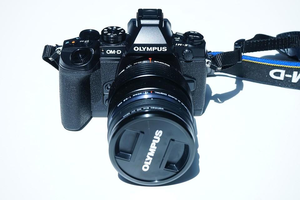camera-737120_960_720.jpg