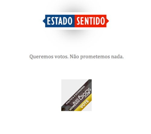 ES Blogs do Ano.png
