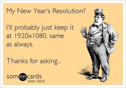 new year's resolution.jpg