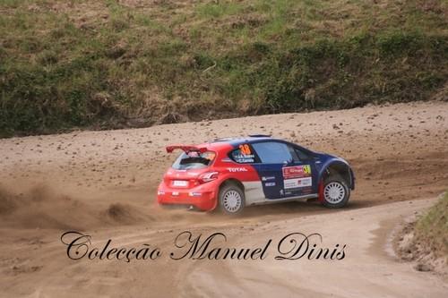 Rally de Portugal 2016   (585).JPG