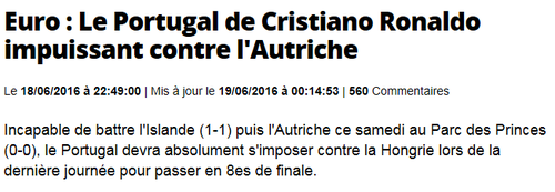 le equipe.png