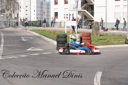 4 Horas de Karting de Vila Real 2015 (327).JPG