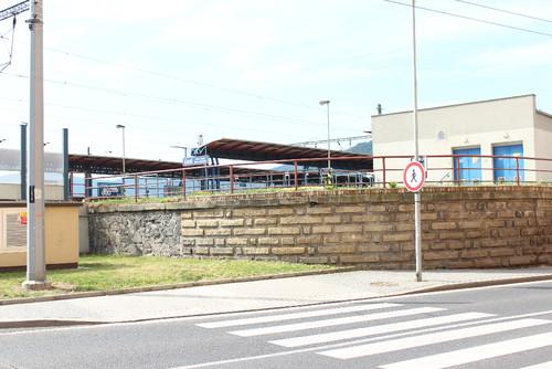 IMG_2473 Ùsti nad Labem