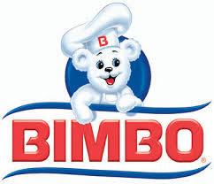 bimbo3.jpg