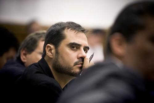 MiguelTiago.jpg