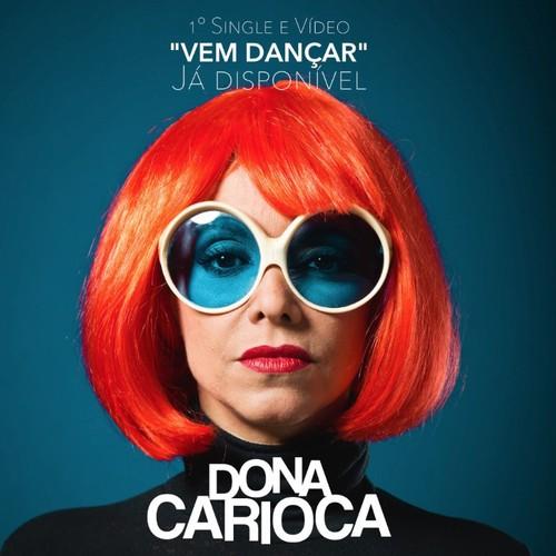 donacarioca.jpg