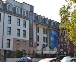 Hotel Lugano Torretta.jpg