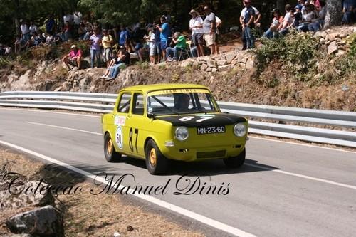 10º Caramulo Motorfestival sábado  (841).JPG