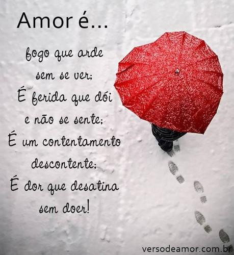 amor-e.jpg