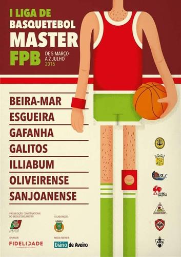 Liga Masters 2016.jpg