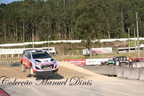 2015 Shakedown  Rally de Portugal 2015 (37).JPG