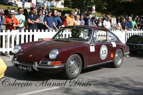 10º Caramulo Motorfestival sábado  (142).JPG