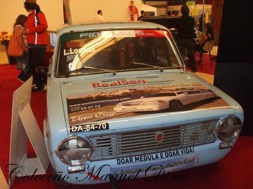 autoclassico 2009 072.jpg