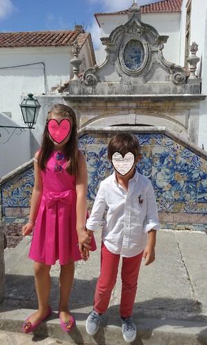 Casamento02.jpg
