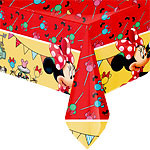 minnie-mouse-cafe-tablecover-MINN4TABL_th2.JPG