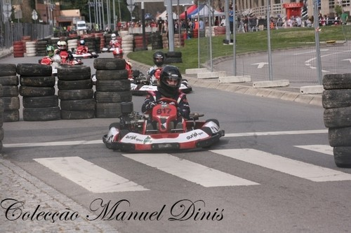 4 Horas de Karting de Vila Real 2015 (35).JPG