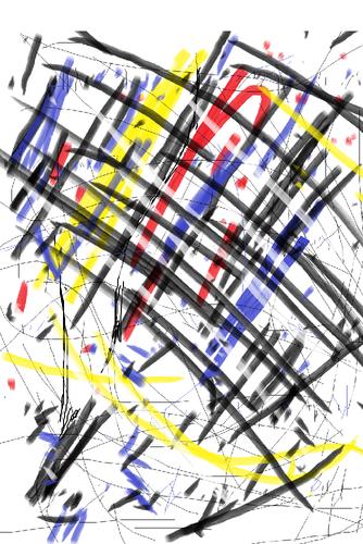 desenho_31_07_2015_2.png