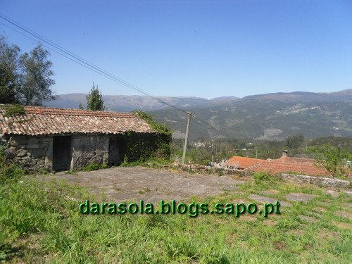Oliv_Frades_Levadas_0053.JPG
