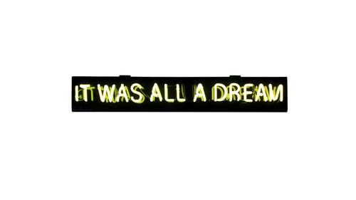 neon dreams.jpg