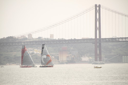 _MG_1000 Volvo Ocean Race 2015