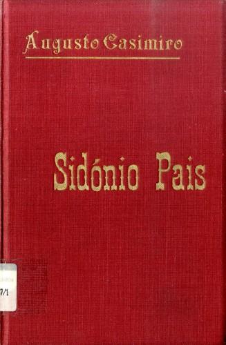 SidonioPais.jpg
