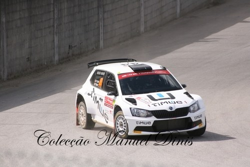 Rally de Portugal 2016   (647).JPG