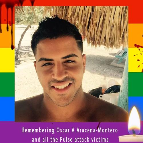 49_Orlando_Oscar A Aracena-Montero.jpg