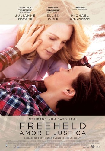 70x100_Freeheld-Official.jpg