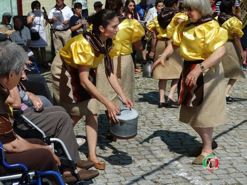 Marcha  Popular no lar de Loriga !!! 302.jpg