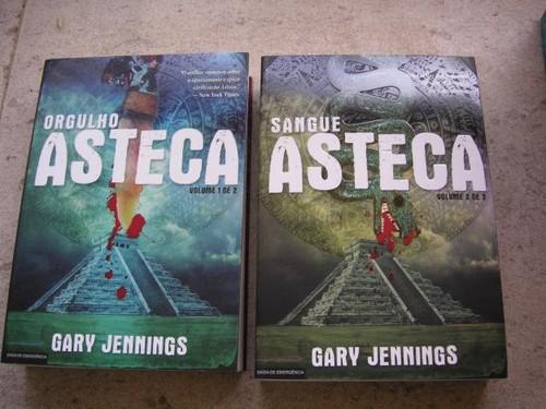Orgulho-ASTECA-de-Gary-Jennings-Novos_405872439_0.