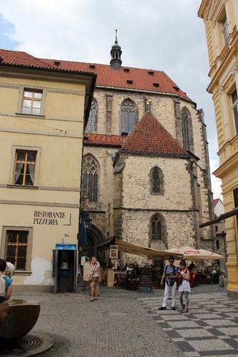IMG_1217 Praga