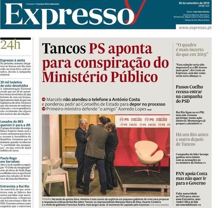 expresso-2019-09-28-2c6242.jpeg