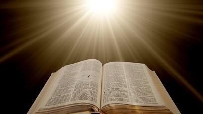 Bible-1024x576.jpg