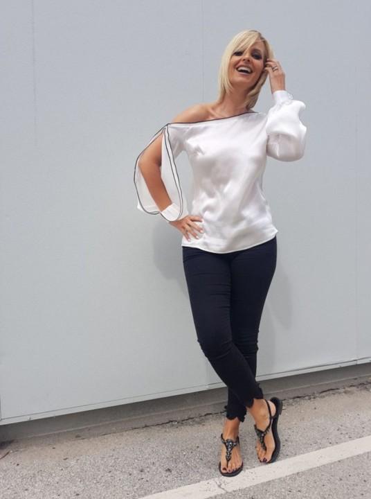 Cristina Ferreira 39.jpg